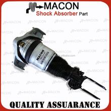 for Audi Q7 VW Touareg 7L5616039E 7L86160040D Front air strut suspension