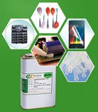 polyurethane silicone glue