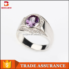 ebay gemstone cheap women turkish wedding rings