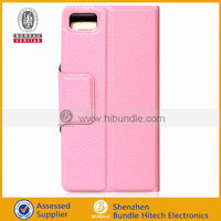 Fashion For BB Z10 Case