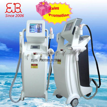 full power permanent hair removal/best selling ipl hair removal
