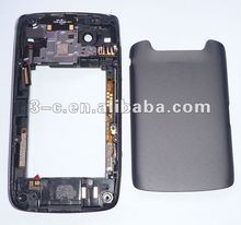 housing for bb torch 9860 9800 9810
