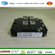 new and origina IGBT control module SKIIP942GB120-3D with lower price