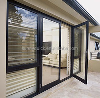 used commercial glass entry doors /french doors/ front door designs