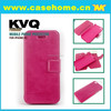 Factory for iphone 5 leather case wholesale for iphone 6 case leather for iphone 4 wallet case
