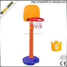 lifetime portable basketball training equipment