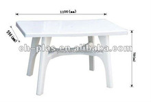 Outdoor Ikea Table And Chairs