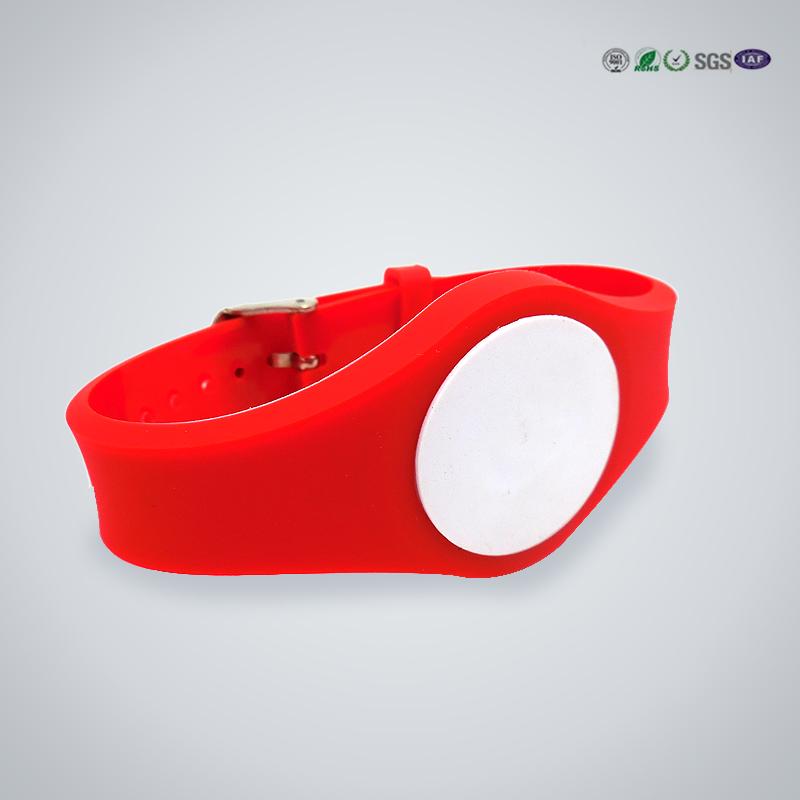 Silicone Wristband (4).jpg