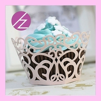 2016 cake decorations arabic wedding favors cake package DG91