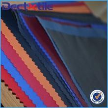 100% polyester jacket fabric for rain jacket fabric and life jacket fabric