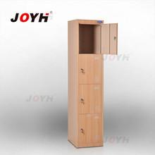 popular sale office furniture/metal storage chest/practical locker