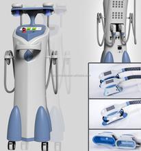 2015 NEW ARRIVAL!2015 best vacuum ultrasonic cavitacion slimming machine