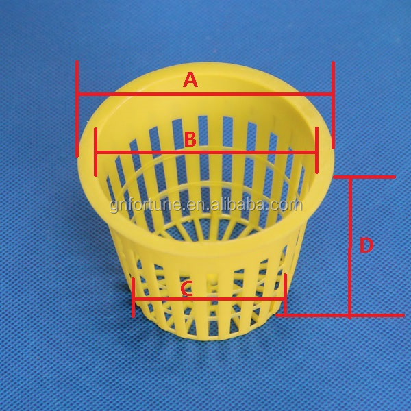 Size of Hydroponic Mesh Basket.jpg