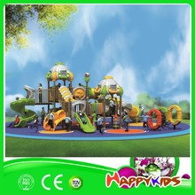 Used playground equipment for sale/safety playground for children