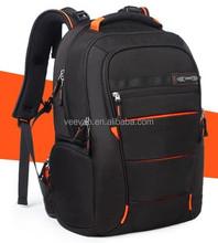 slr camera bag camera backpack,dslr camera backpack,camera laptop backpack