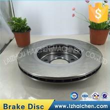 brake lining , OE 45251-SB2-780 , brake pads car