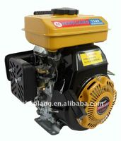 motor a gasolina 2.5HP with competitive price