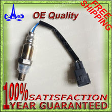 Oxygen Sensor 89467-30010 For Toyota Mark X GRX12* 04-09 3GR 4GR Engine
