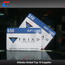The Best Smart MIFARE Card with RFID MIFARE Classic 1k Chip
