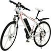 2015 26'' wheel 250w brushless hub motor cheap electric bike for sale
