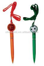 basketball hanging pen football hanging pen