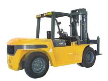 japan original diesel engine chinese manufacturer 8ton toyota diesel forklift truck