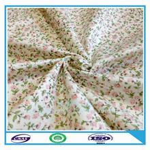 china trade assurance low price full process soft high quality 100% cotton sateen fabric for bedding