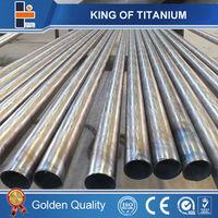 astm b348 gr2 titanium buyer
