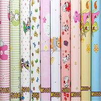 new style felt wallpaper.3d wallpaper stickers for house