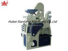 MLNJ15/13 combined rice milling machine rice rice decorticator