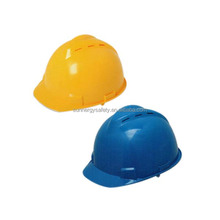 Safety Colorful Climbing Helmets