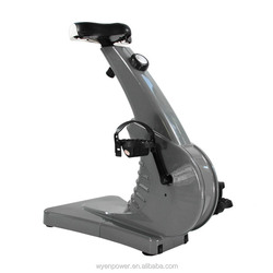 2015 new product AS SEEN ON TV ITEM ab building equipment