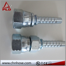 factory directly marketing 2015 ss 304 quick coupling pipe connection
