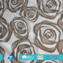 China wholesale plaid Coral fleece blanket/Coral fleece sheets