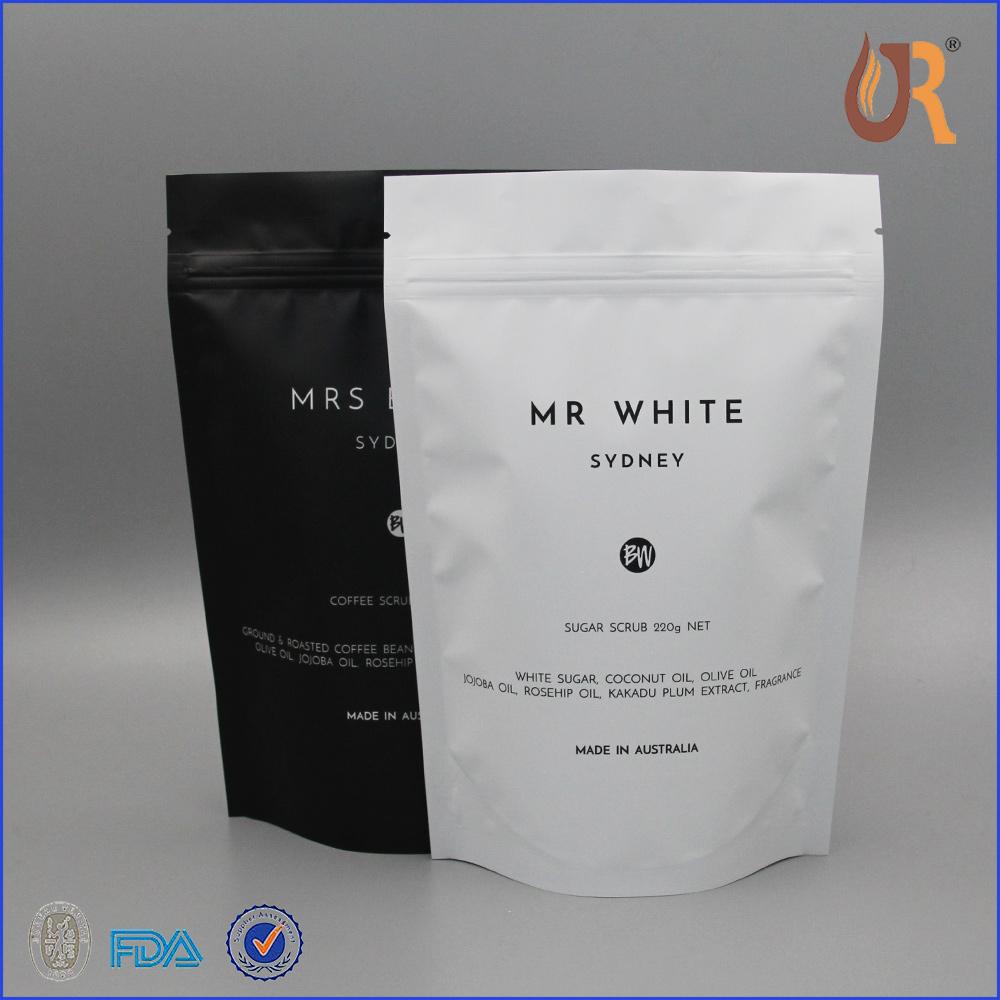 coffee scrub bag (6).jpg