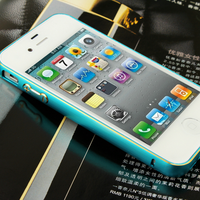 wholesale shockproof case for iphone 5c,for iphone 5c waterproof case,case for iphone 5c