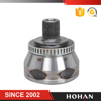 cv joint Outer CV Joint OE NO.4D0 498 099 for audi