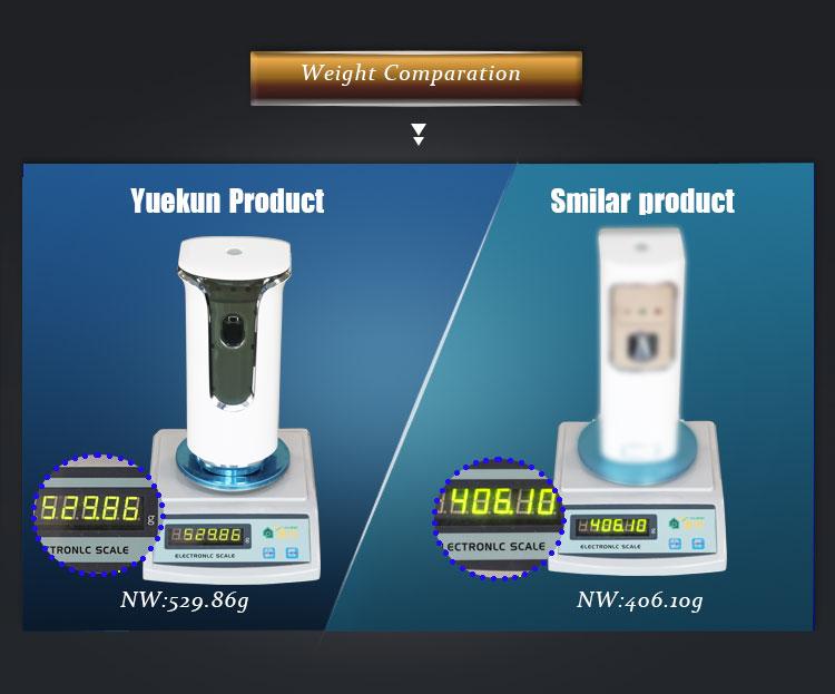 aerosol dispenser (8)