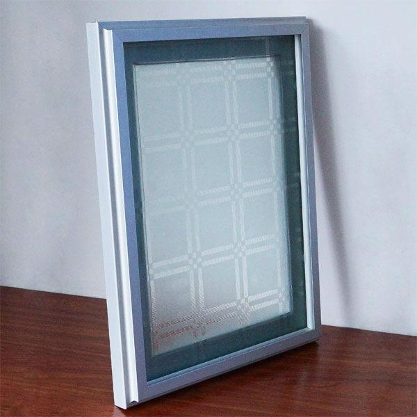 Aluminium Frame Cabinet Doors Aluminium Cabinet Door Frame
