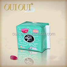 American companies looking for ladies disposable women small absorbent cotton pads