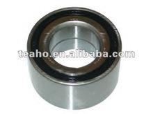 auto wheel bearing 44300S0E008 for NISSAN