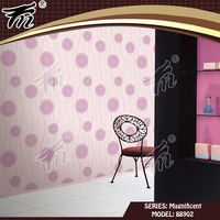 popular projects decor wallpaper faux leather wall covering ny stil pvc tapet