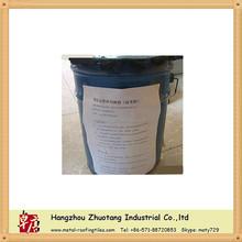 Bitumen Mastic For Asphalt Shingle Installation