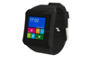 Watch GPS watch Mobile GSM Smart Watch Phone for android phone