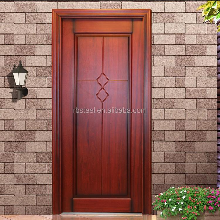 wooden door price in india 2