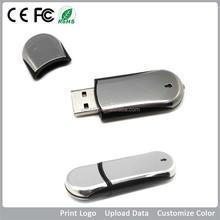 Factory Outlet, smi usb disk, 512MB/1GB/2GB/4GB/8GB/16GB/32GB real full capacity, VDF-003!