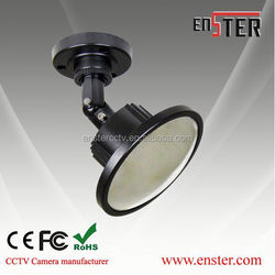 700TVL CCD Mini mirror camera SONY EFFIO-E Sensor,DWDR,OSD fujifilm instax mini 8 camera