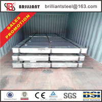 8mm mild steel plate properties steel ss400 q235b steel properties