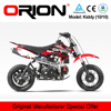 China Apollo ORION CE Classic 70cc kids dirt bike E-Start Off Road Motorcycle