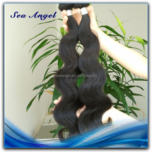 Any Length Any Textures Factory Price Natural Indian 100% Virgin Human Hair